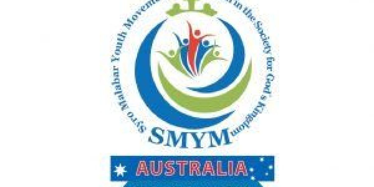 SMYM-Logo-wMelbSE-01-300x225-1920w